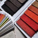Farebná typológia - ako prebieha test na farebnú typológiu